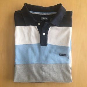 Enyce: Polo Shirt